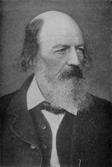 220px-Alfred_Tennyson,_1st_Baron_Tennyson_-_Project_Gutenberg_eText_17768